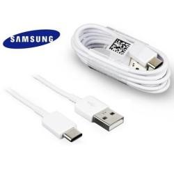 Cable Samsung Origine Type-C