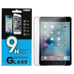 Film en verre trempé pour Apple iPad Mini 4