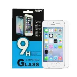 Film en verre trempé pour Apple iPhone 5 / 5C / 5S / SE