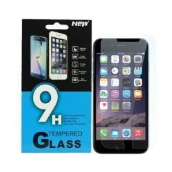Film en verre trempé pour Apple iPhone 6 / 6S