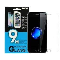 Film en verre trempé pour Apple iPhone 7 / 8