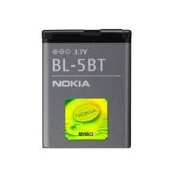 Batterie d'Origine Nokia BL-5BT