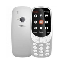 Nokia 3310 (2020)