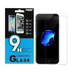 Film en verre trempé pour Apple iPhone 4 / 4S