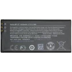 Batterie d'Origine Nokia BP-5T
