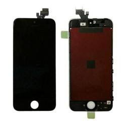 Ecran LCD iPhone 5 Noir