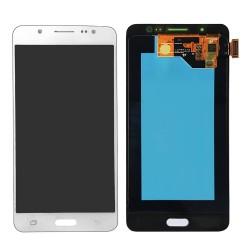 LCD Samsung Original Galaxy J5 (2016) Blanc