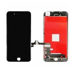 Ecran LCD IPHONE 7 Plus Noir