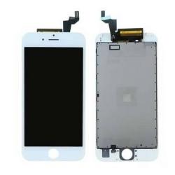 Ecran LCD IPHONE 6S Blanc