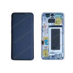 LCD Original Samsung Galaxy S8 Orchiday